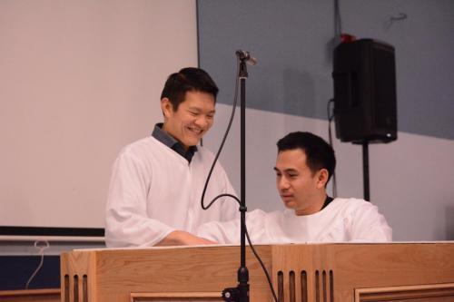 12_03_2017_Baptism (11)