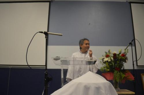 12_03_2017_Baptism (2)