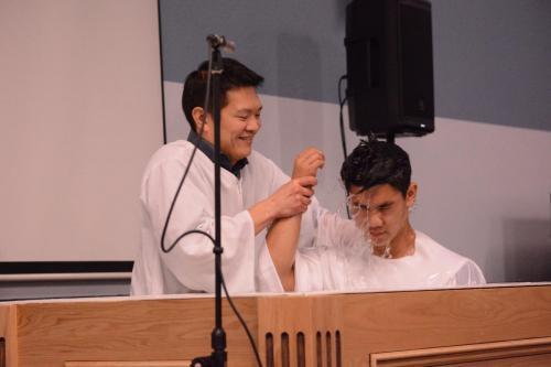 12_03_2017_Baptism (8)