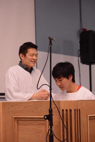 12_03_2017_Baptism (9)