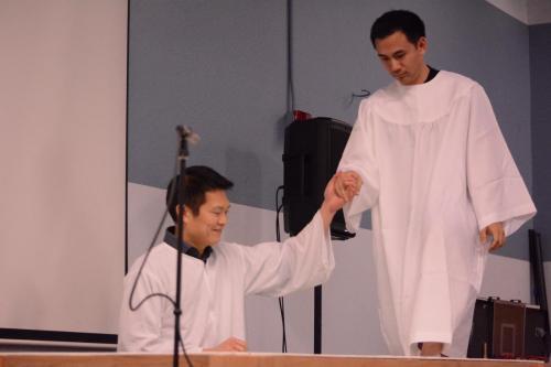 12_03_2017_Baptism (10)